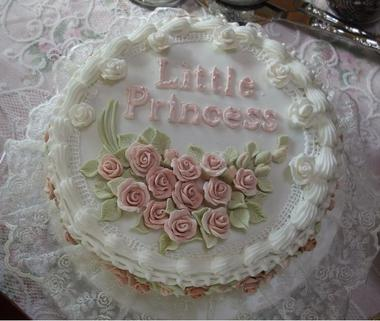 Little_princess1